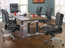 small office conference table. Office Conference Room Chairs I29 On Wow Home Decoration Ideas With Small Table
