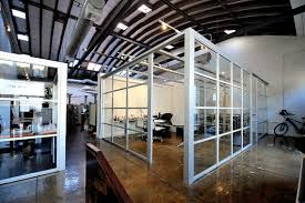 industrial office space. Office Industrial Space