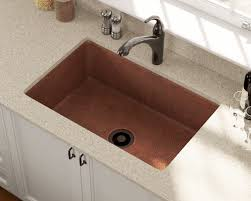 cool copper sinks perfect with 903 single bowl sink sinks uk to inspire your interior idea