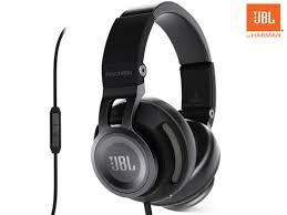 jbl koptelefoon. jbl synchros s500 headphones jbl koptelefoon h