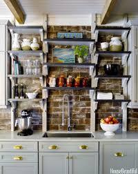 Full Size Of Kitchen Design:astonishing Backsplash Tile Designs Patterned Tile  Backsplash Backsplash Panels Backsplash ...