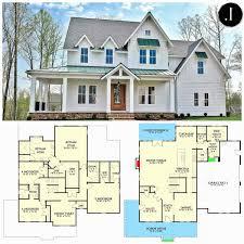 coastal living house plans best of uncategorized southern living house plans farmhouse inside models
