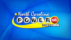 Shaw employee claims $2M Powerball prize, endows scholarship :: WRAL.com