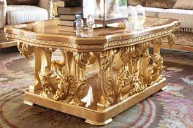 Empire Coffee Table Similiar Luxury Coffee Tables Keywords