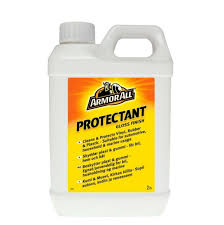 armor all protectant gloss finish 2l