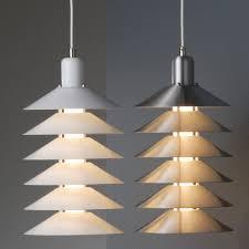 Design Classics Lighting Winning Design Classics Lighting Ideas Pendant Engaging