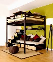 bedroom furniture for small rooms. Bedroom Furniture For Small Spaces Bedroom Furniture For Small Rooms