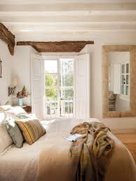 Light Wood And White Bedroom Light Wood Floors With Lighter Wood Or Whitewashed Wood