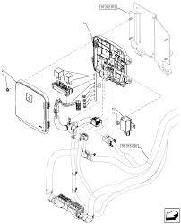 47383128 case fuse box 47383128 case fuse box case 5130 fuse box 47383128 parts scheme fuse box