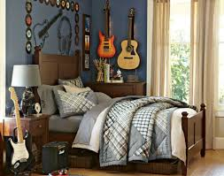 bedroom themed bedroom decor bedrooms on top at house decorating marvellous accessories ideas astounding
