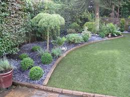the best gravel gardens design ideas of