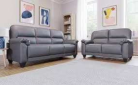suites sofa sets living room