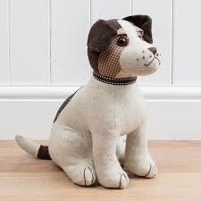 gifts for dog lovers gifts pet lovers54