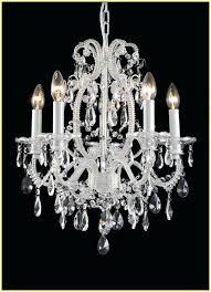 chandeliers uk shabby chic chandeliers bathroom chandeliers uk