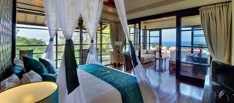 5 Bedroom Villa Seminyak Style Awesome Inspiration Design