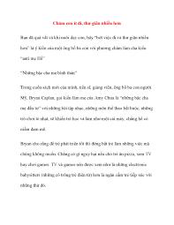Giáo án mầm non - EM BÉ ĐƯỢC SINH RA NHƯ THẾ NÀO?.pdf (Bài giảng lớp chồi)