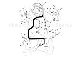 toro ignition switch wiring diagram toro discover your wiring white riding lawn mower parts wiring diagram