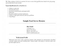 Astounding Make A Quick Resume Free Template And Professional