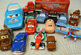disney cars toys collection. Wonderful Disney Disney Pixar Cars Toys On Collection