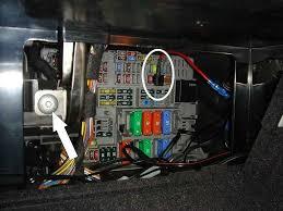 i replace 2007 bmw 328i fuse box data wiring diagram blog i replace 2007 bmw 328i fuse box wiring library 2007 bmw 328i starter 2007 bmw 328xi