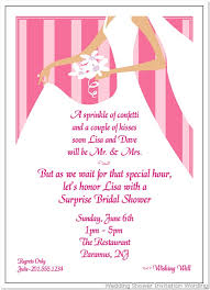 latest trend of wording for bridal shower invitations for gift Wedding Shower Gift Cards latest trend of wording for bridal shower invitations for gift cards 18 for gift card bridal shower invitation wording with wording for bridal shower wedding shower gift cards to print