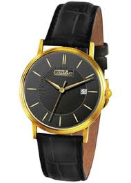 <b>Мужские</b> наручные <b>часы Слава</b>. Оригиналы. Выгодные цены ...