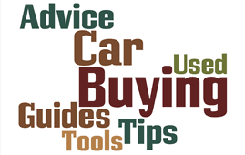Things To Look For Used Car Shopping jaribo