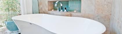 BATHROOM REMODELING RISER HSM Simple Bath Remodel Chicago Set