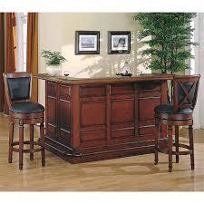 image of fresh ideas bar set furniture bar furniture sets home