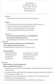 Accounts Payable Resume Summary Resume For Accountants Accounting Resume Resume Summary For Accounts