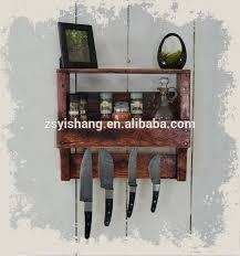 wooden kitchen shelf accessories furniture kidkraft uk