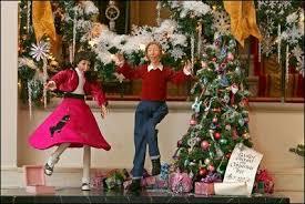Hannah MontanaRockin Around The Christmas Tree With Lyrics  YouTubeRock In Around The Christmas Tree