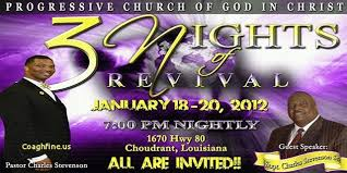 church revival flyers church revival flyer template free business template