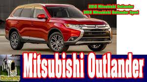 2018 mitsubishi sport. delighful mitsubishi 2018 mitsubishi outlander  sport new cars buy to mitsubishi sport