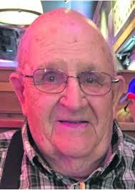George Engelhardt Obituary (1932 - 2020) - South Bend Tribune