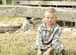 the boy in the striped pajamas compare and contrast by nicholas  compare and contrast the boy in the striped pajamas
