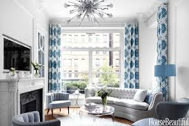 living room furniture small spaces. 14 Small Living Room Decorating Ideas - How To Arrange A Furniture Spaces