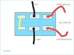 dpst switch wiring wiring diagram for you • single throw double pole switch wiring wiring diagrams rh 48 jennifer retzke de dpdt switch wiring