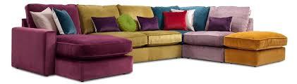 furniture 4 u. furniture 4 u w
