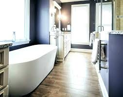 Cozy Bathroom Remodeling Contractors Near Me Kitchen And Bath New Bathroom Remodeling Companies