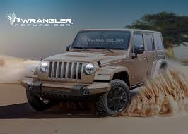 new jeep 2018. beautiful 2018 wrangler 2018d2jpg and new jeep 2018