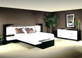 Really cool bedrooms Dream Really Cool Beds Horse Bedding Near Me Really Cool Bedrooms For Boys Simple Kids Room Bedroom Really Cool Beds Bedroom Nhatminh247info Really Cool Beds Really Cool Bedrooms For Teenage Girls Really Cool