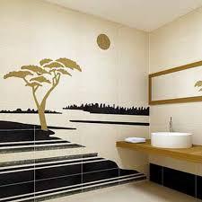 Japanese Bathroom Design Bathroom Design Small Baths Bath Ideas Japanese Ofuro Tub