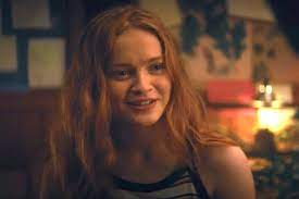 Sadie Sink Proves She's the Queen of ...