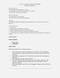 All You Need To Know About Invoice And Resume Template Ideas