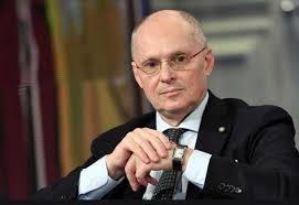 CORONAVIRUS: VARIANTE INGLESE, la MUTAZIONE del COVID-19 è preoccupante,  parla il prof. Walter RICCIARDI » ILMETEO.it