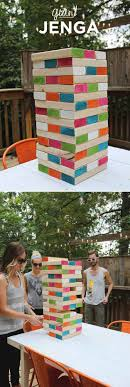Diy Outdoor Games Fun Outdoor Family Games Diy Projects Craft Ideas How Tos For
