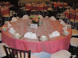 what size tablecloth for 60 round table tablecloths new what size tablecloth fits a 60 round table