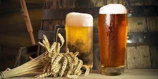 kellerbier the beer style you ve