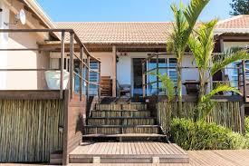 The Tides Inn Durban South Africa Booking Com